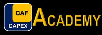 Caf-Academy