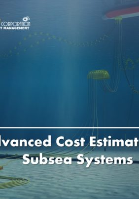 COST ESTIMATION GUIDANCE – SUBSEA STRUCTURES SYSTEM