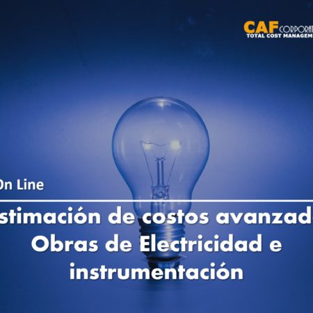ELECTRICAL AND INSTRUMENTATION COST ESTIMATION