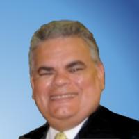 CarlosParraU5