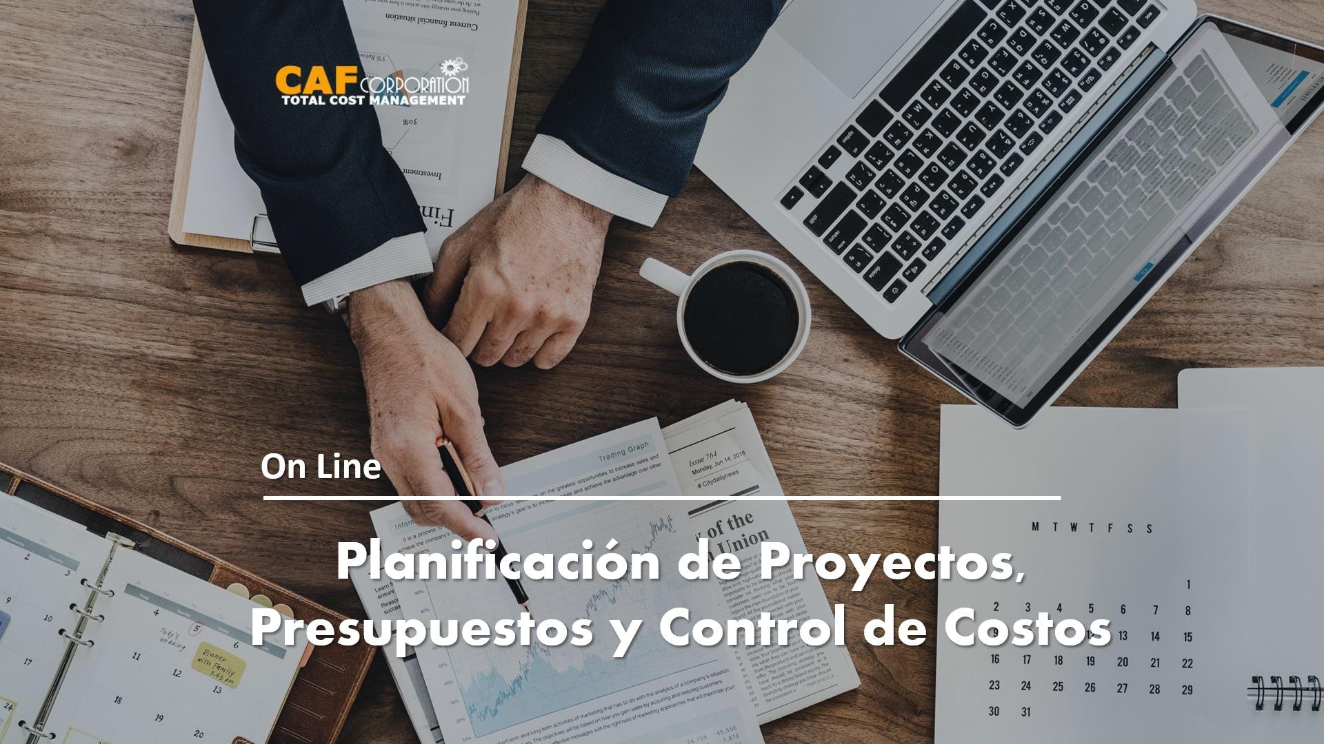 PlanificPortada1