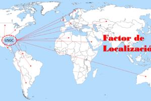 FactorLocalizacion3