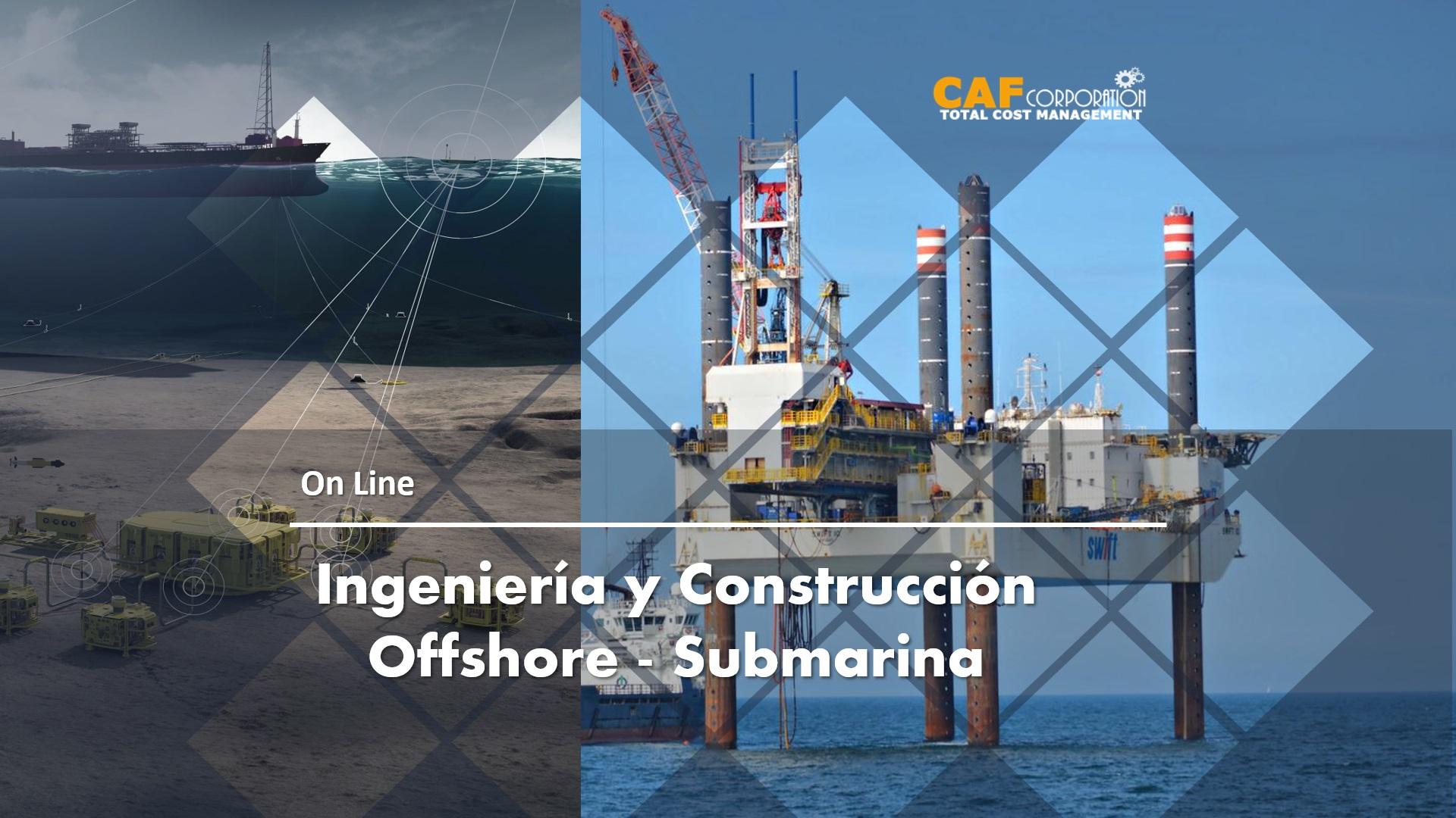 Ing-SubmarinCover1