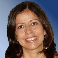 Belinda Fuentes2